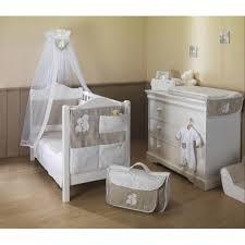 chambre nougatine ciel de lit nougat et cannelle nougatine berceau magique