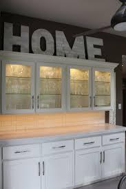 under cabinet light switch best 25 led cabinet lights ideas on pinterest led kitchen