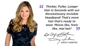 as seen on tv hair extensions secret extensions volume the volume the