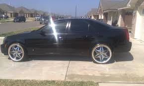 cadillac cts white wall tires vogue auto parts on cadillac auto parts at cardomain com