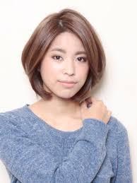 Bob Frisuren Gro゚e Nase by 2568 Best Hairstyle Images On Hairstyles Hair