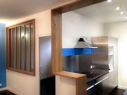 Architecte Petite Surface Les Petites Surfaces De T Design 2014 T Design Architecture