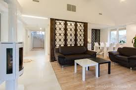 home interior furniture scandinavian home interior interior design