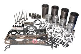 list of engines diesel engines parts suppliers in dubai with contact details