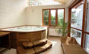 home decor bathroom bathroom beautiful modern jacuzzi tub with