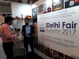 epch participation in india retail forum irf 2017 mumbai