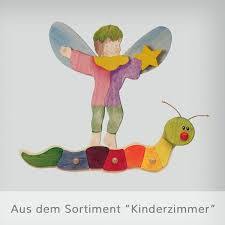 schaukel kinderzimmer balance schaukel aus holz holzspielzeug outdoor