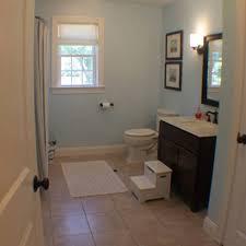 Light Blue And Brown Bathroom Ideas Bathroom Design New Light Blue And Brown Bathroom Ideas For