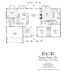 large master bathroom floor plans walk in closet floor plans torneififa