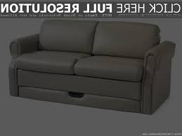 fresh rv sofa bed for sale sofa ideas