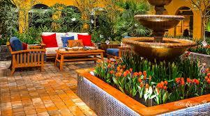 amazing flower garden show seattle home design popular