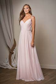 Weddings Dresses Jasmine Bridal Belsoie Bridesmaid Dresses And Gowns
