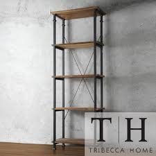 Stylish Bookshelf Cheap Office Bookcase Find Office Bookcase Deals On Line At