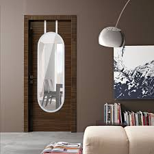 Mirrors For Closet Doors by 38