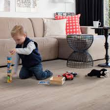 B And Q Flooring Laminate Flooring Buying Guide Help U0026 Ideas Diy At B U0026q