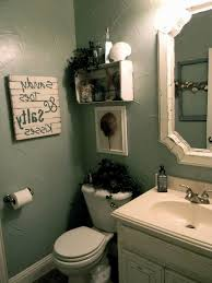 Modern Guest Bathroom Ideas Colors Bathroom Small Half Bathroom Paint Ideas Modern Double Sink