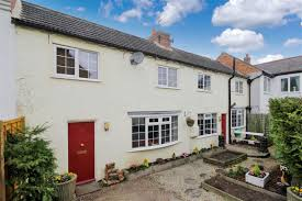 property for sale in willoughby on the wolds leicestershire
