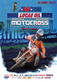ama motocross champions ama motocross review 2012 2 disc dvd duke video