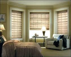 bedroom window treatment bay windows in bedroom window treatments for bay windows in bedrooms