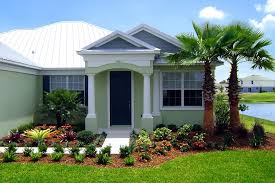 astonishing landscaping ideas for front yard in the small house
