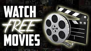 top 5 best sites to watch movies online for free 2016 2017 youtube