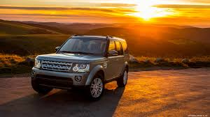 neon orange range rover nails wallpapers reuun com
