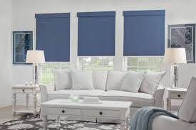 infiniti window coverings seattle blinds