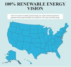 chicago commits to renewable energy for 900 plus government