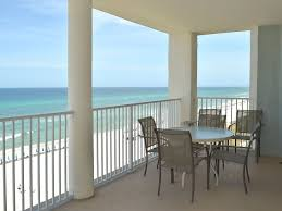 2 Bedroom Condos For Rent In Panama City 3 Bedroom Coastal Chic Condo Includes Beach Service For Two