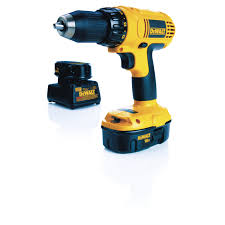 best black friday deals on cordless drill dewalt 1 2in 18v heavy duty cordless compact drill driver kit