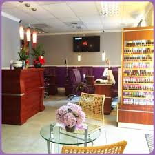 royal lavender nails u0026 spa bellevue wa spa fivestars