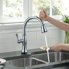 home depot kitchen sink faucet home depot kitchen sink faucet and home depot kitchen sink kitchen