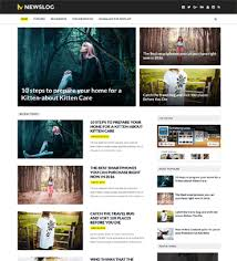 blogger templates 2017 free download template library