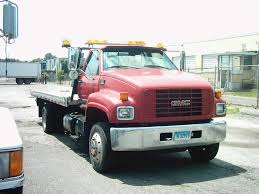 kenworth t600 for sale 1998 gmc topkick c6500 truck for sale by medium duty trucks tow