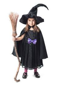 Halloween Witch Costumes Witch Costumes