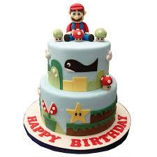 mario cakes custom birthday cakes in toronto eini co cakes mario cake