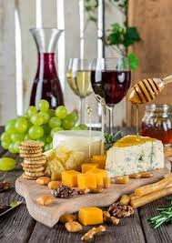 wine bottle cheese plate cheese images pixabay free pictures