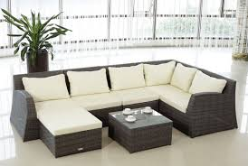 Wooden Furniture Sofa Set Designs Furniture Beige Havertys Furniture Sectionals With Cozy Wood Tile