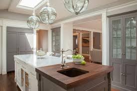 ikea kitchen cabinet quality kitchen cabinet solid wood kitchen cabinets ikea wood mode omega