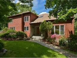 chappaqua ny chappaqua millwood mount kisco among most expensive zip codes in