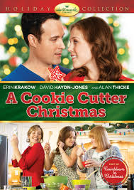 christmas movies watch free nascar streaming online free