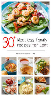Quick Simple Dinner Ideas 164 Best Mommy Meal Train Images On Pinterest Blossoms Kid Food