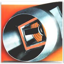 Overhead Door Heaters Overhead Door Heaters From Solaronics Inc