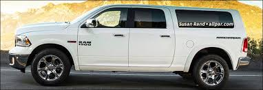 who makes dodge trucks upcoming dodge ram and jeep trucks and suvs