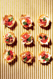 style house canapé tasty ways to use tater tots southern living