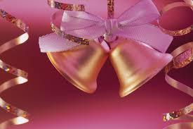 using wedding bells on your big day easy weddings uk easy weddings