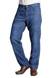 blue motorbike jacket evoqe collection of fashionable motorcycle motorbike biker clothing