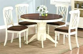 round table and chairs round wood kitchen table small round wooden table round kitchen