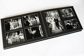 professional photo albums professional wedding albums hearn