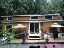 manufactured cabins prices home design trendy homes decoration by cavco cottages